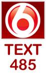 SBS6 text 485