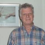 Medium Bellen Den Haag: Dirk